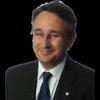 Martin Horwood MP