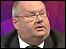 Eric Pickles MP on Question Time