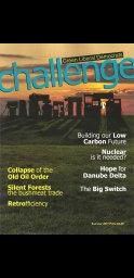 Challenge Summer 2011 Thumbnail