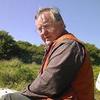 Peter Chivall