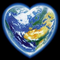 Love Europe (facebook)