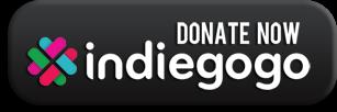 Donante now indiegogo (indiegogo.com)