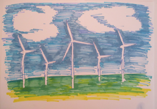 Wind Power (GreenLibDems.org.uk)
