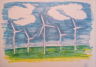 Wind Power (GreenLibDems.org.uk)