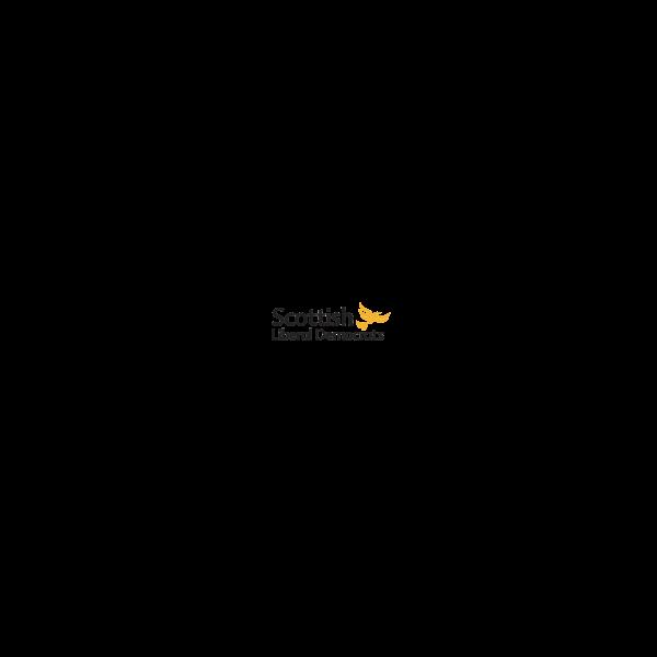 Scottish Lib Dem Logo (http://www.scotlibdems.org.uk)