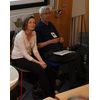 GLD Conference 2018 - Bill Powell & Bridget Fox talking about Climate Change