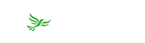 The official Green Libdems Logo