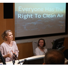 GLD Conference 2018 - Wera Hobhouse - Everyone has the Right to Clean Air