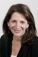 Baroness Lynne Featherstone