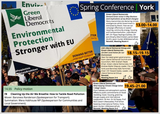 Libdem Spring Conference York 2019 GLD Fringes (Graham Neale (c))