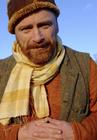 Hugh Warwick -