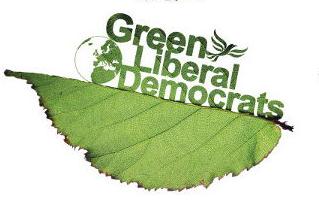 Green LibDems