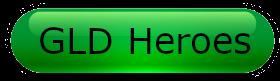 Green Heroes