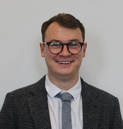 Councillor details - Councillor Rhys Taylor