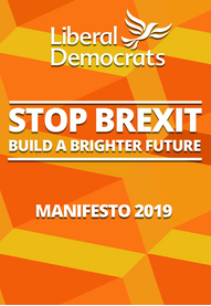 Manifesto 2019