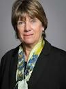 Sue Miller (Baroness Sue Miller)