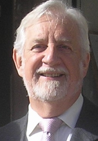 Keith Melton (Keith Melton)