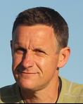 Iain Green - Wildlife Photographer (Iain Green)