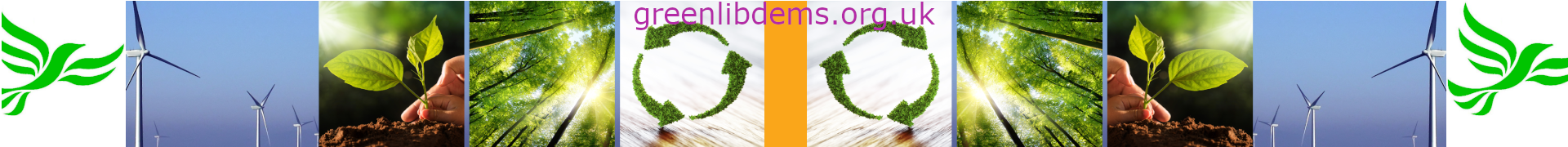 GLD top banner 20211101d (greenlibdems.org.uk)