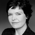 Kate Raworth (Kate Raworth)